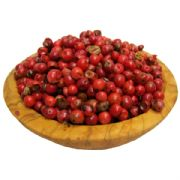 Dried Pink Peppercorns - 40g